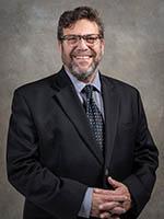Attorney Joel Selik